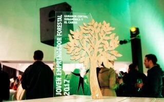 premio_forestal_mexico
