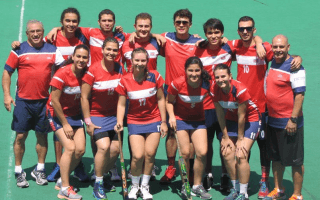 foto_seleccion_costarricense_korfball_