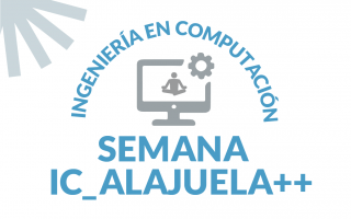 Semana IC_Alajuela++