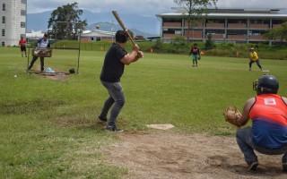 deporte_universitario_semana_cancha_beisbol_