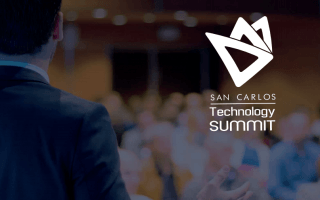 san_carlos_summit_2017_logo_