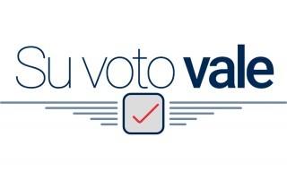 Su Voto Vale