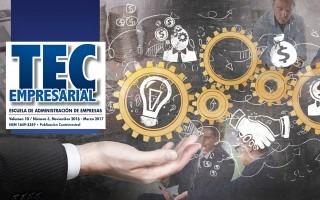 Tec_empresarial