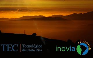logo_TEC_logo_inovia_