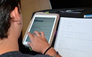 virtualizacion_cursos