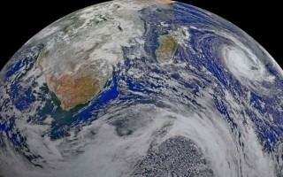 imagen_del_planeta_tierra_