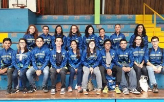 atletas_de_taekwondo_del_tec_