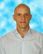Mauricio Blandino, asesor en ambiente y responsabilidad social de la Cámara de Industrias de Costa Rica (CICR).