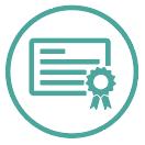 Imagen de Certificado