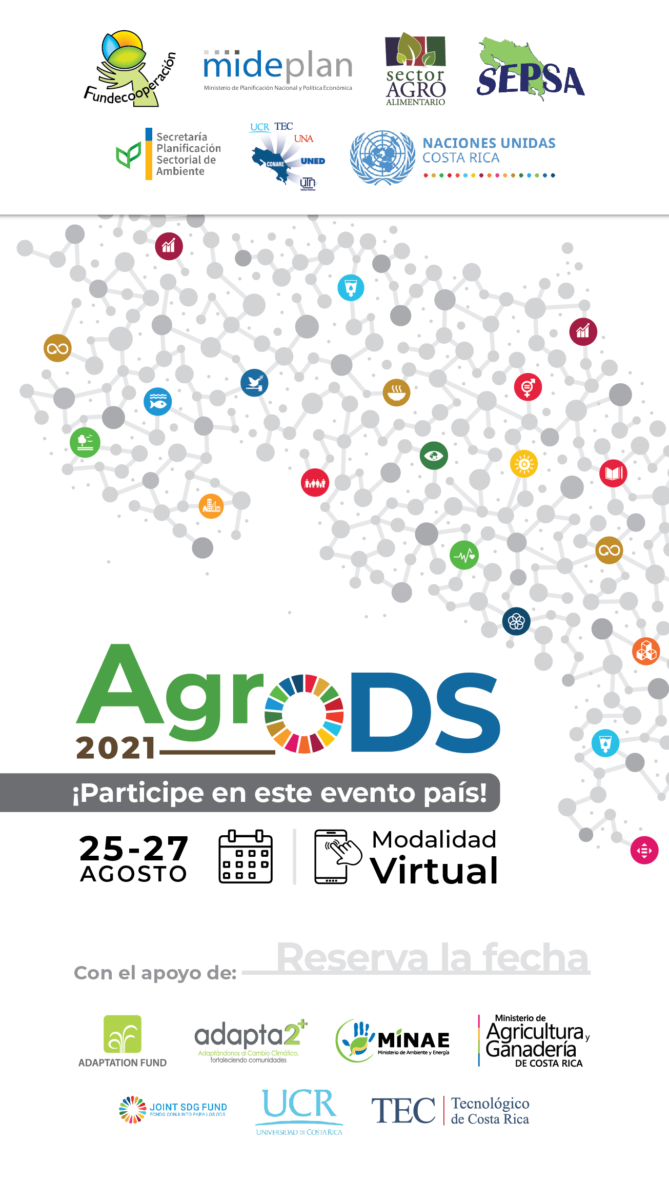 banner web agroods 2021