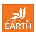 Escuela de Agricultura de la Región Tropical Húmeda