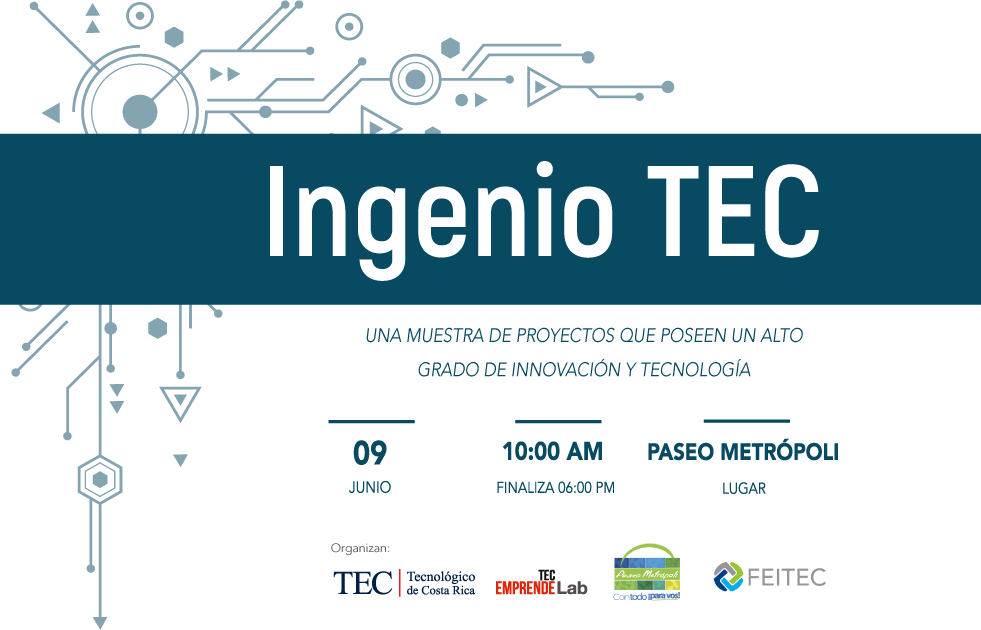 Ingenio TEC