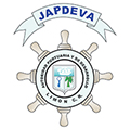 Junta de Administración Portuaria y de Desarrollo Económico de la Vertiente Atlántica
