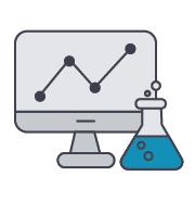 icono laboratorios