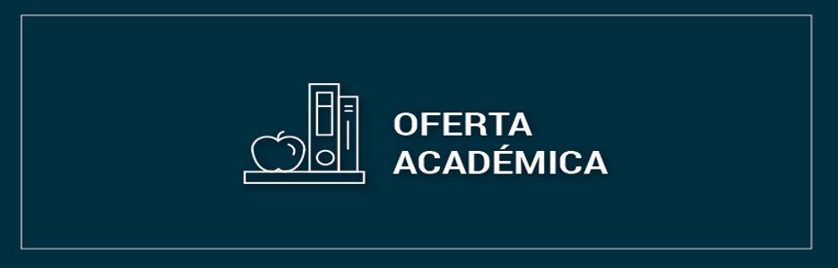 banner oferta académica fundatec