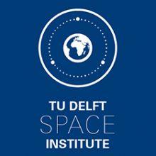 Space Institute