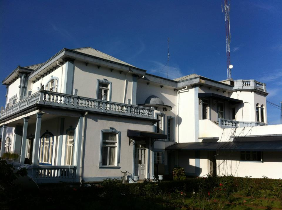 edificio_asamblea_legislativa_