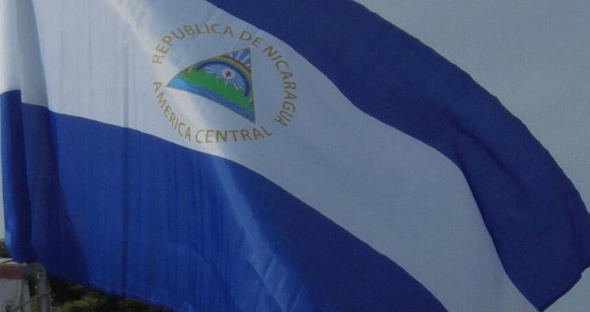 bandera_de_nicaragua_