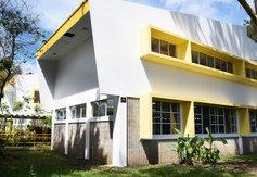 Escuela de Ingeniería en Construcción