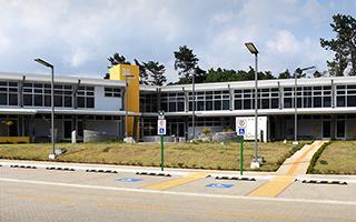 Escuela de Ingeniería en Diseño Industrial