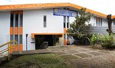 Escuela de Ingeniería Electromecánica