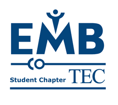 EMB  Student chapter
