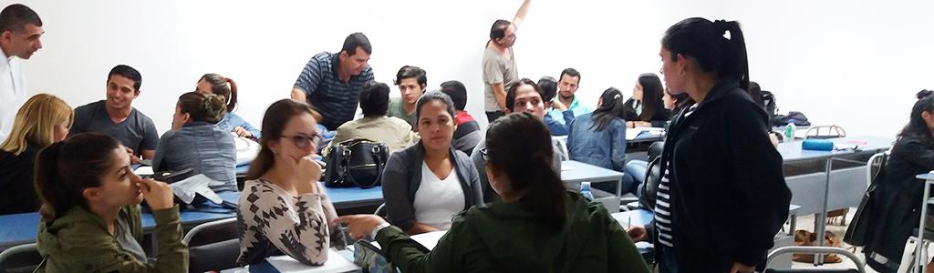 estudiantes_clase