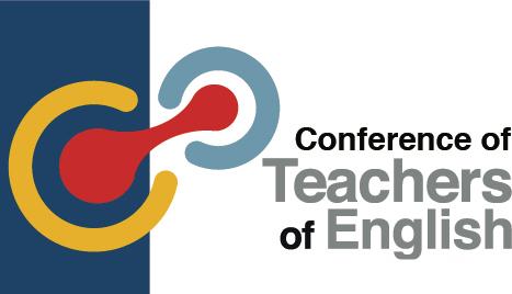 logo IV Conferencia de Profesores de Inglés 2019
