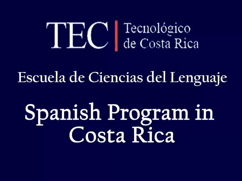 Programa de Español como Segunda Lengua