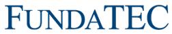 Logo de FUNDATEC