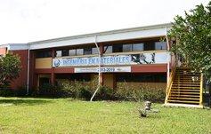 Escuela de Ciencia e Ingeniería de los Materiales