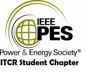 Power & Energy Society- ITCR Student Chapter