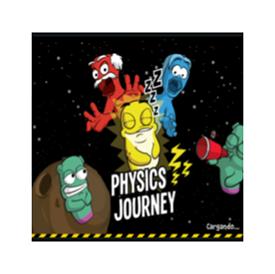 Physics Journey