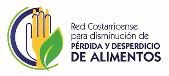 Red Costarricense para la Disminución de Pérdidas y Desperdicio de Alimentos