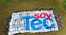 Logo Soy Tec