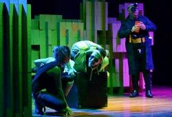 Teatro Tec