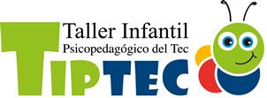 Logo del Tip Tec
