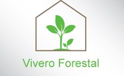 Vivero forestal tec for Manejo de viveros forestales