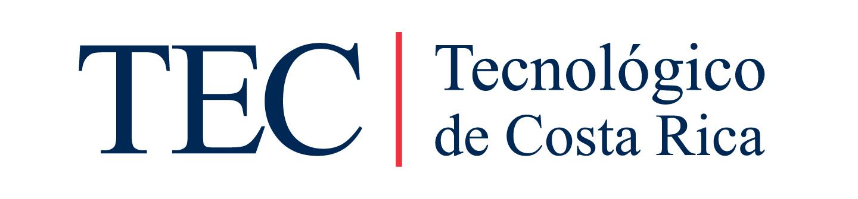logo del TEC