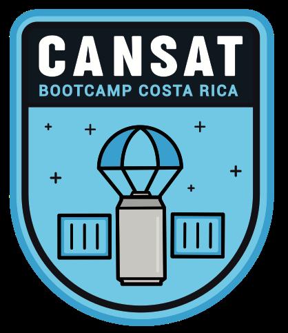 CanSat Costa Rica