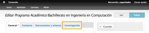 editar programa académico tab investigacion.png