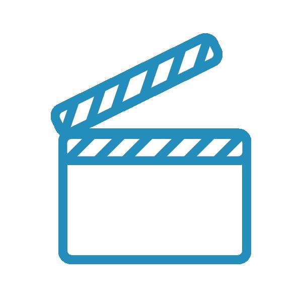 Audiovisual Proyecto Irazú