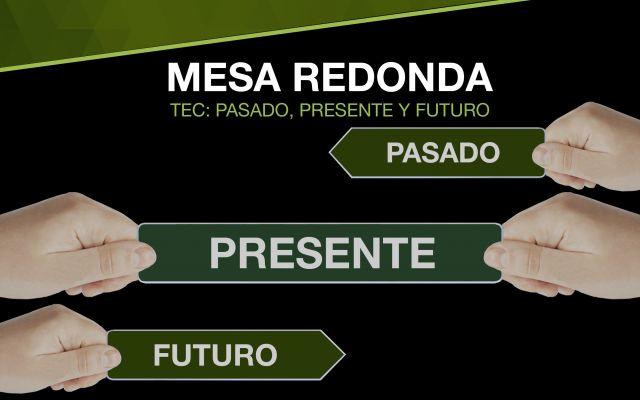 AMLO propone Jóvenes Construyendo el Futuro en Centroamérica