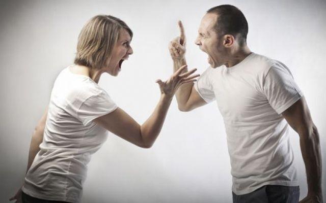 """""""¿El amor lo permite?"""" concientiza sobre la agresión en la pareja"""
