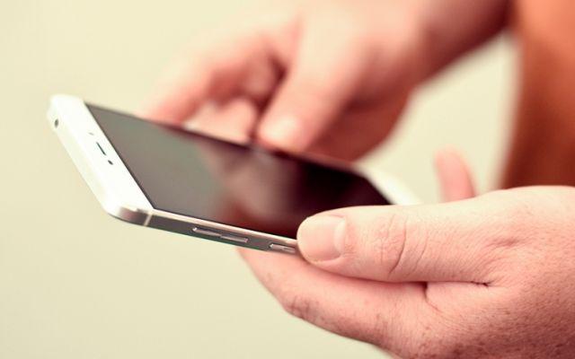 Apertura de tarifas en datos y telefonía móvil propone nuevos panoramas para consumidores y operadores