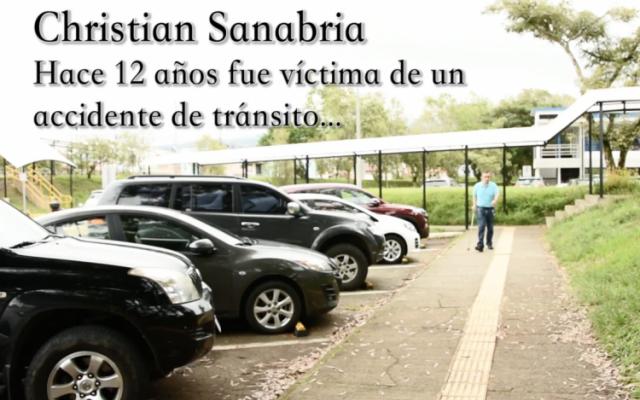 Video: ¡Este 22 de setiembre, camine y ayude al ambiente!