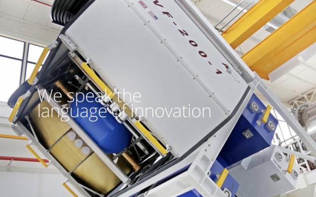 Alianza entre el TEC y el Costa Rica Aerospace Cluster impulsa a esta creciente industria