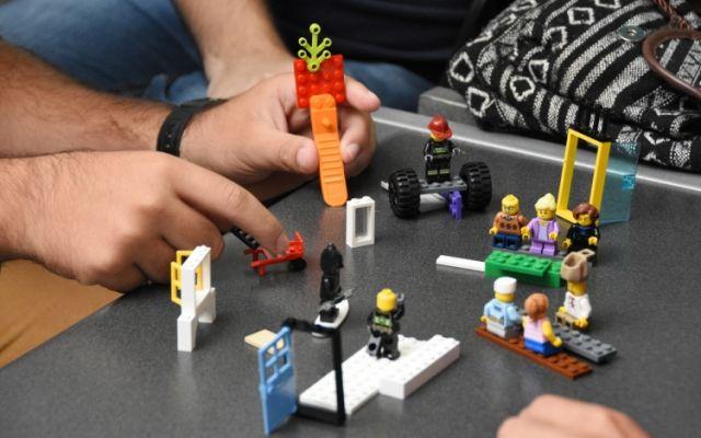 Aprendizaje invertido: la nueva tendencia educativa de las aulas universitarias