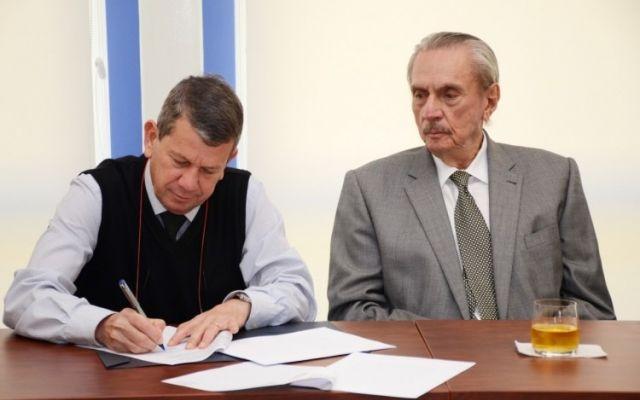 Nuevo edificio en Alajuela albergará programas de la Escuela de Administración de Empresas