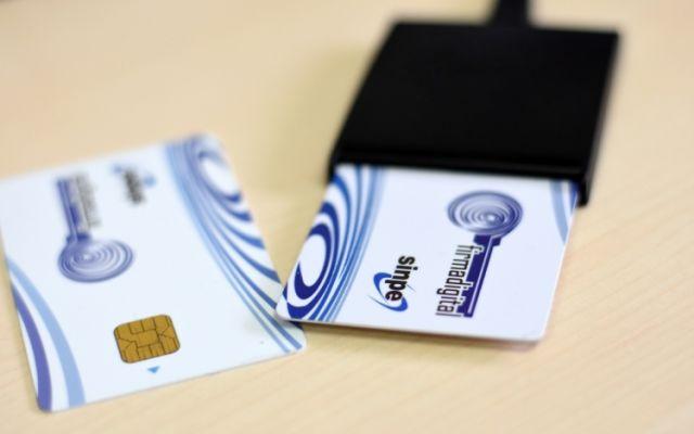 El TEC ya adquirió el Certificado de Sello Electrónico